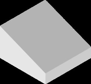 Pultdach
